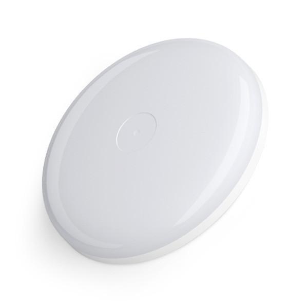Светодиодный LED светильник VEGA 36W 6500К 3240 Lm IP40 ELM накладной