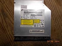 Привод Super Multi DVD p\n 45N7536 model GT33N ноутбука