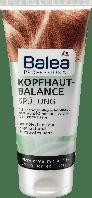 Бальзам - ополаскиватель Balea Professional Kopfhaut Balance, 200 ml., фото 1