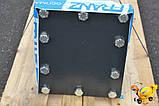 Новий гідромолот FRANZ F 300, фото 5