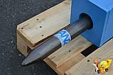 Новий гідромолот FRANZ F 300, фото 6