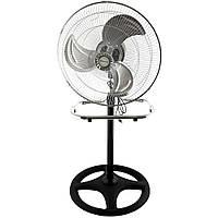 Напольный вентилятор MS 1622  Fan