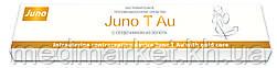 Контрацептив внутриматочный Juno T Au с сердечником из золота