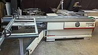 Форматный станок Minimax S315 elite S б/у 2013г.+аспирационная установка, фото 1