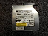 Оптический привод DVD-RW UJ-840 для ноутбука Compaq PP2130