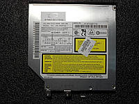 Оптический привод DVD/CD-RW SD-R2512 IDE для ноутбука HP Compaq nx9020
