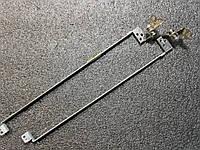 Петли и стойки матрицы для ноутбука Acer Aspire 5715