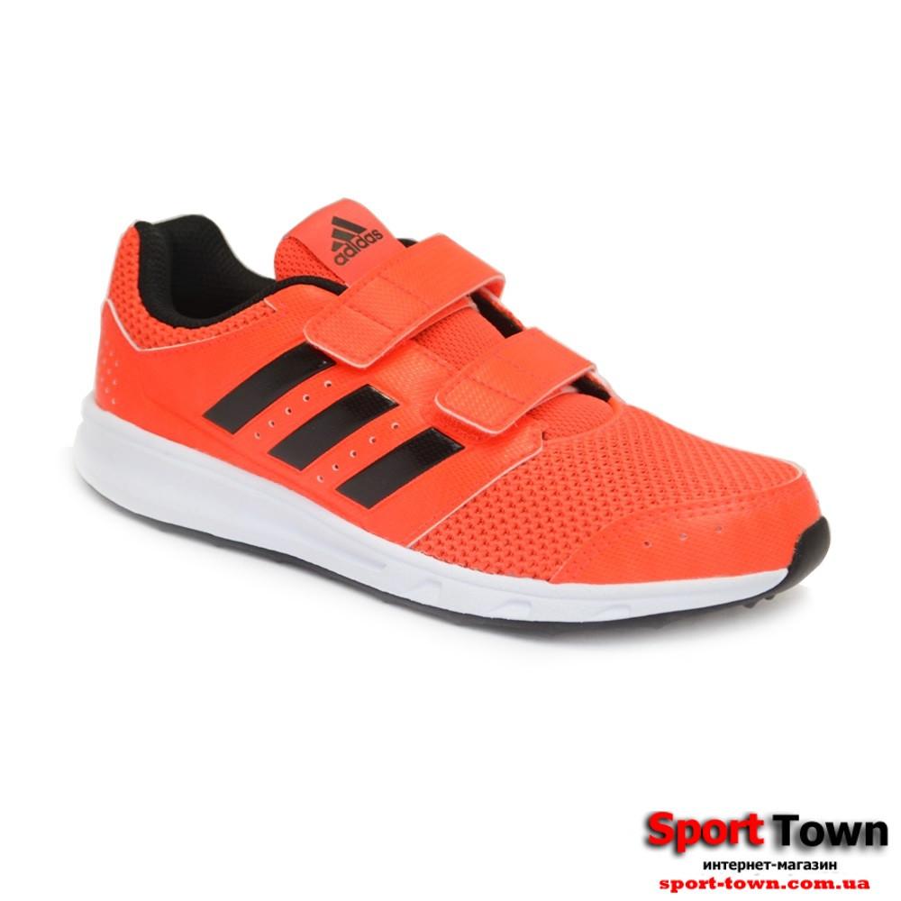 Adidas LK Sport 2.0  AQ3732 (Оригинал)