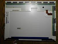 """Матрица для ноутбука 15.0"""" HSD150PX14"""