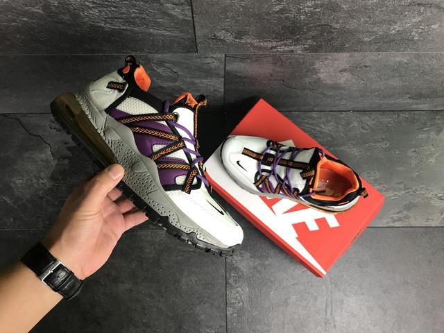 Кроссовки мужские Nike (реплика)