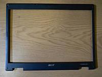 Рамка матрицы ноутбука Acer TravelMate 4260