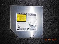 Оптический привод DVD-RW DVR-K16VAD IDE для ноутбука