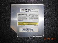 Привод CD-RW/DVD TS-L462 ide для ноутбука