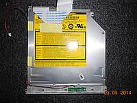 Оптический привод CD-ROM CD-224E IDE для ноутбука