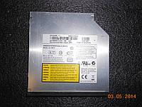 Оптический привод DVD/CD DS-8W1P IDE для ноутбука