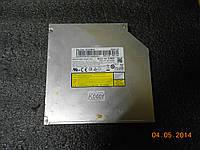 Привод DVD-RW UJ8C0 ноутбука