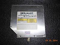 Привод DVD-RW SN-S083 ноутбука