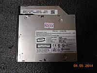 Оптический привод CD-RW/DVD UJDA750 IDE для ноутбука
