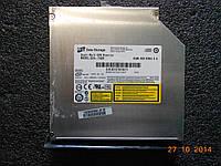 Привод DVD-RW GSA-T50N sata для ноутбука