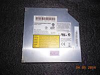 Оптический привод DVD-RW DS-8A1P IDE для ноутбука