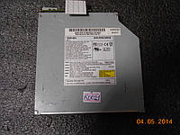 Оптический привод DVD-ROM SDR-083 IDE для ноутбука