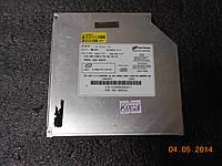 Оптический привод DVD/CD-RW GSA-4082N IDE для ноутбука