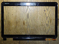 Рамка матрицы ноутбука ASUS K50IN