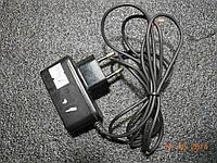 Блок питания 5V 1.2A Nokia AC-10E для электронной книги Sony PRS-x50