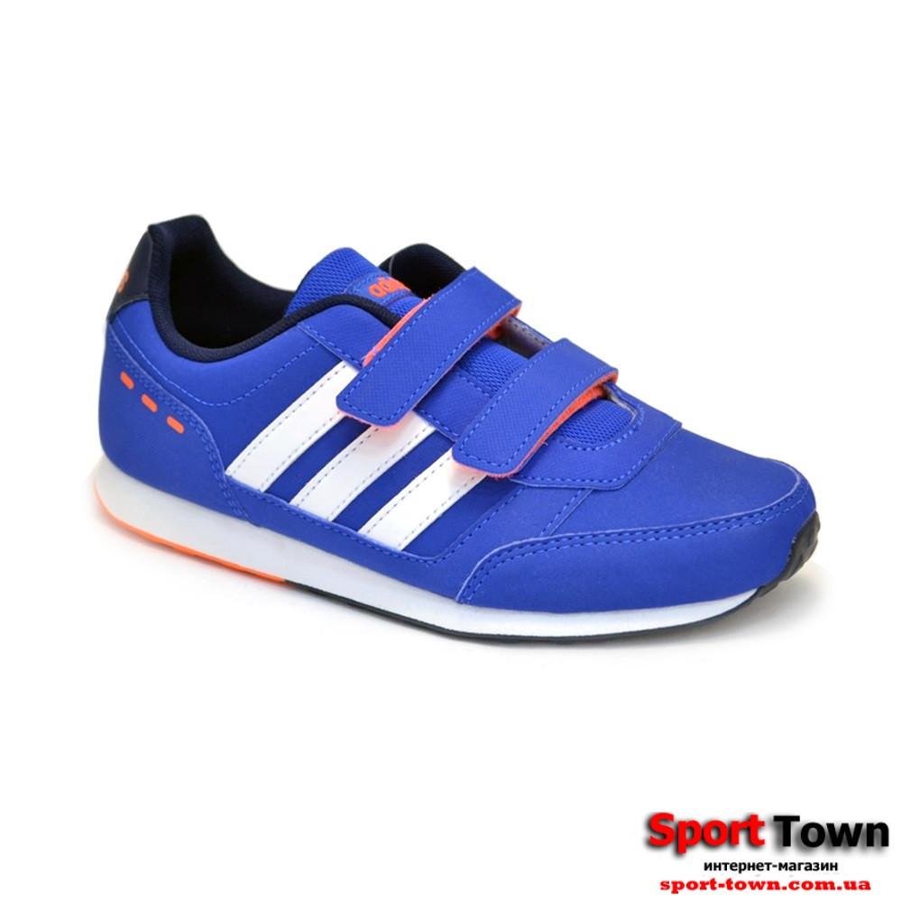 Adidas VS SWITCH CMF C F99380 (Оригинал)