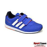 Adidas VS SWITCH CMF C F99380 (Оригинал), фото 1