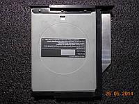 Оптический привод CD-ROM IDE для ноутбука Highscreen LeBook Advance