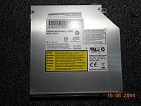 Оптический привод DVD/CD DS-8A1P IDE для ноутбука Acer Extensa 5220 5620
