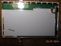 "Матрица 15"" QD15TL02  для ноутбука Acer Aspire 3000 series"