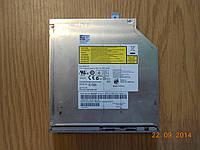 Привод DVD\CD model AD-7585H ноутбука Dell VOSTRO 1015
