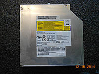 Оптический привод DVD/CD AD-7560A IDE для ноутбука Acer