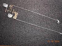 Петли матрицы ноутбука Acer Aspire 4720Z