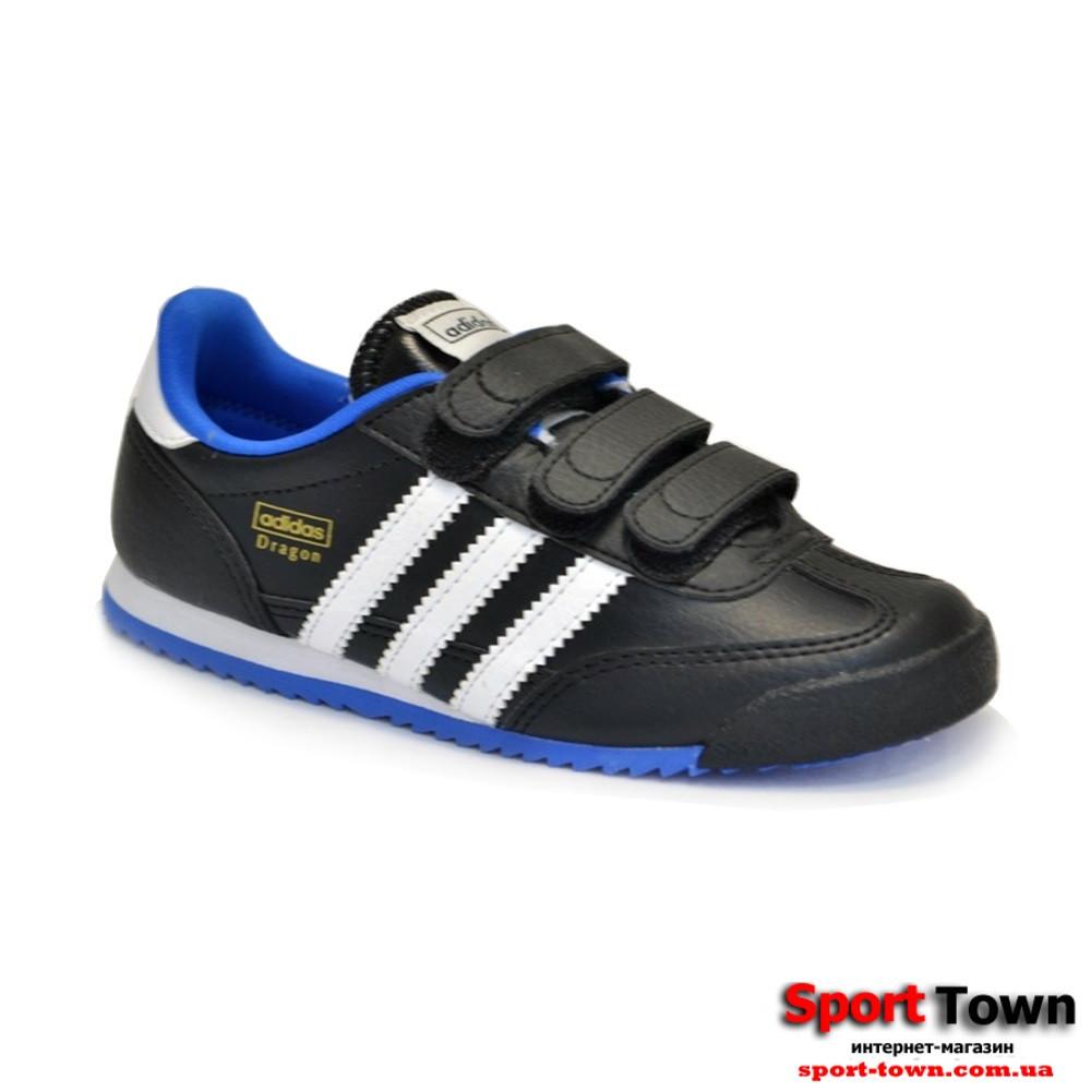 Adidas DRAGON CF C M25192 (Оригинал)