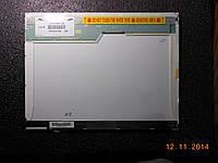 """Матрица 15"""" LTN150XB-L03 для ноутбука"""