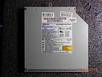 Оптический привод DVD-ROM/CD-RW SBW-242 IDE для ноутбука