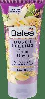 Скраб для душа Balea Calm Down, 200 ml.