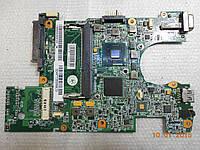 Материнская плата BM5138 для ноутбука Lenovo S110