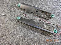 Динамики для ноутбука Asus K50AB