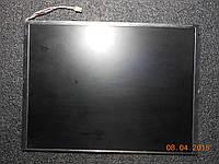 Матрица 13.3 LT133X8-122 дляноутбука