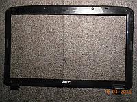 Рамка матрицы для ноутбука Acer aspire 5542