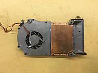 Система охлаждения кулер радиатор для ноутбука IBM ThinkPad A31, A31P