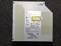 Оптический привод CD-ROM ide CRN-8241B для ноутбука IBM