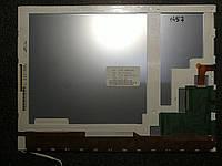 "Матрица ноутбука 13,3"" IBM 00K3220 TFT LCD"