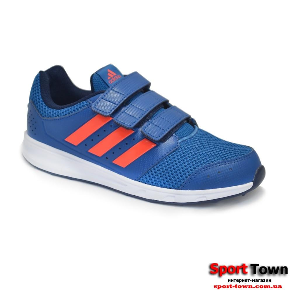 Adidas LK Sport 2.0  AQ3731 (Оригинал)