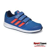 Adidas LK Sport 2.0  AQ3731 (Оригинал), фото 1