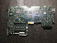 Материнская плата с процессором для ноутбука IBM ThinkPad 600E Type 2645